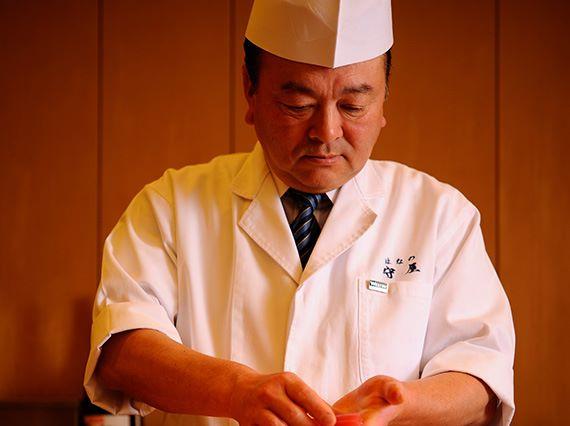 570_426_sushi_01.jpg
