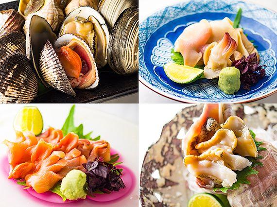 570_426_sushi_12.jpg